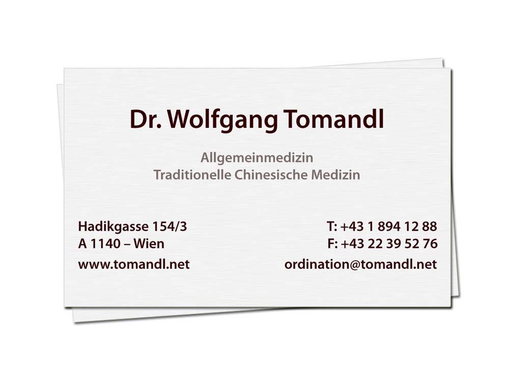 Dr. Wolfgang Tomandl Arzt für Allgemeinmedizin und Arzt für Traditionelle Chinesische Medizin (TCM) Akupunktur ÖÄK-Diplom, Pharmakotherapie (Kräutertherapie). Hadikgasse 154/3, A-1140, Penzing, Wien, Österreich, Unter Sankt Veit, Braunschweiggasse U4